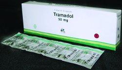 Intim untuk dosis tramadol hubungan 11 Obat