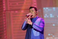 Foto terhot di indonesia 38