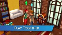 Dating sims for guys online