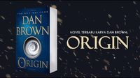 Dan Brown - Origin (ITA) (2017) (EPUB-PDF)Bymonello78