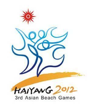 Sepak takraw logo png