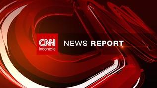CNN Indonesia News Report
