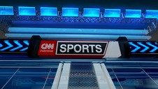 CNN Indonesia Sports