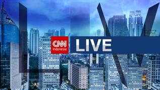 CNN Indonesia Live