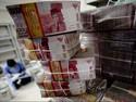 Pemerintah Sudah Jual Surat Utang Rp 648 Triliun Tahun Ini