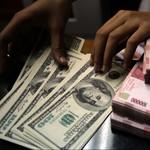 Punya Tabungan Rp 100 Juta, Mending Beli Rumah Atau Investasi?