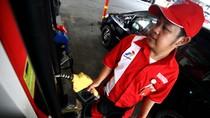 Pertamina Sebut Harga Premium Harusnya Rp 7.100/Liter