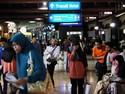 Natal & Tahun Baru, Bandara Soetta Bakal Dipadati 4,2 Juta Orang