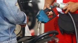 Adu Fasilitas dan Pelayanan SPBU Pertamina, Shell, dan Total