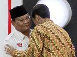 Soal Isu Prabowo Jadi Cawapres Jokowi, Siapa yang Bohong?