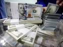 Utang Luar Negeri RI Naik 4,5% Jadi US$ 343,1 Miliar