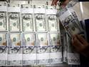 Intip Cara RI, Malaysia, dan Thailand Kurangi Ketergantungan Dolar