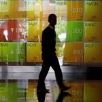 Kiwoom Securities: Pasar Global Positif