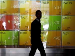 Belanja Iklan 2018 Bisa Naik Hingga 15%, Saham-saham Media Menjanjikan