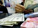 Bertambah Rp 1.200 Triliun, Utang Pemerintah Masih Aman?