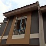 Ada Rp 600 Juta Nganggur, Lunasi KPR atau Beli Rumah Lagi?