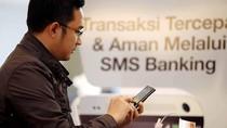 Ancaman di Balik Tren Akses Keuangan Digital