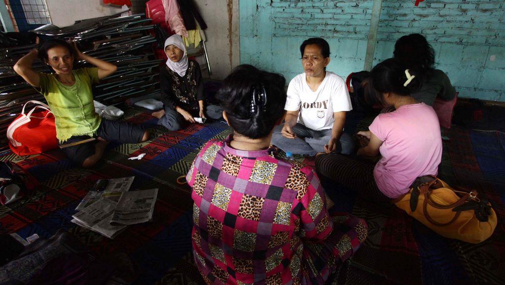 Penuhi Permintaan, Penyalur Datangkan ART dari Jawa dan Sumatera