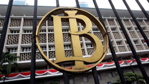 BI Sempurnakan Aturan Operasi Moneter