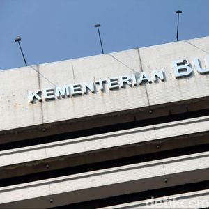 Komisaris Holding Perkebunan Nusantara Ditambah
