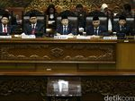 Fadli Zon Yakin Golkar Pilih Kader Kompeten untuk Posisi Ketua DPR