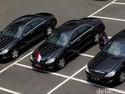 Kapan Pimpinan RI Bisa Pakai Mobil Buatan Negeri Sendiri?