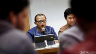 KPK Harus Usut Nyanyian Novanto yang Seret Puan dan Pramono