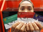 3 Tahun Jokowi, ICW Ingatkan Pemerintah KIS Sarat Potensi Korupsi