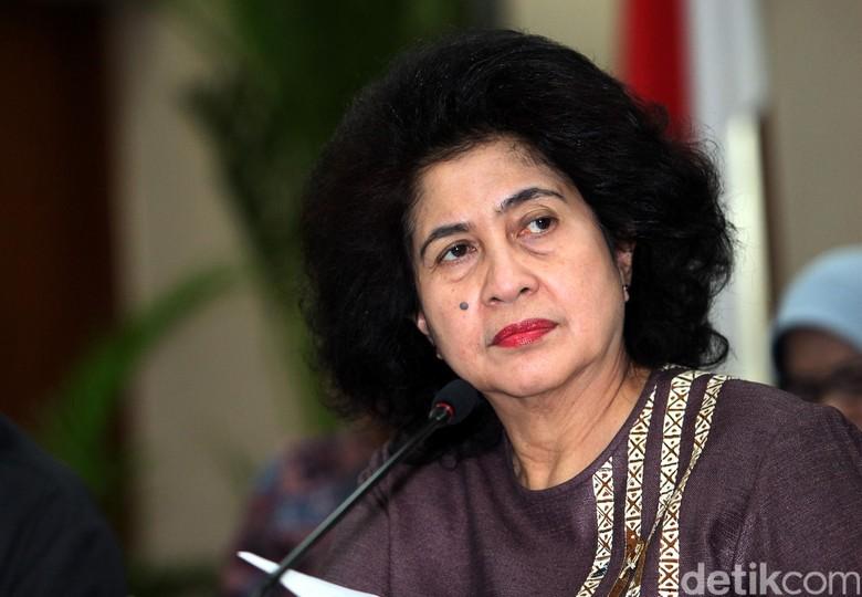 Menkes Belum Tahu Ada Limbah Medis Dibuang di TPS Cirebon