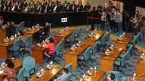 Anggaran Kunker Rp 108 M, Sekretaris DPRD DKI: Untuk ke 5 Negara
