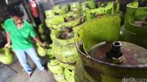 Elpiji di Bondowoso Langka, Satgas Pangan: Kami akan Selidiki
