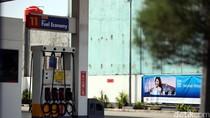 Meski BBM Lebih Mahal, Ini Alasan Pengendara Suka dengan Shell