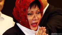 Sengkarut TPI yang Tak Bertepi