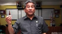 Kata M Nuh dan Rhenald Kasali Soal IndonesiaX, Dulukan Ilmu dari Ijazah