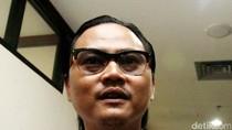 PK Ditolak, Rievan Tetap Dibui 6 Tahun karena Korupsi Videotron