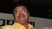 Priyo Ingin Jadi Caketum, Ketua SC: Masih Ada Peluang