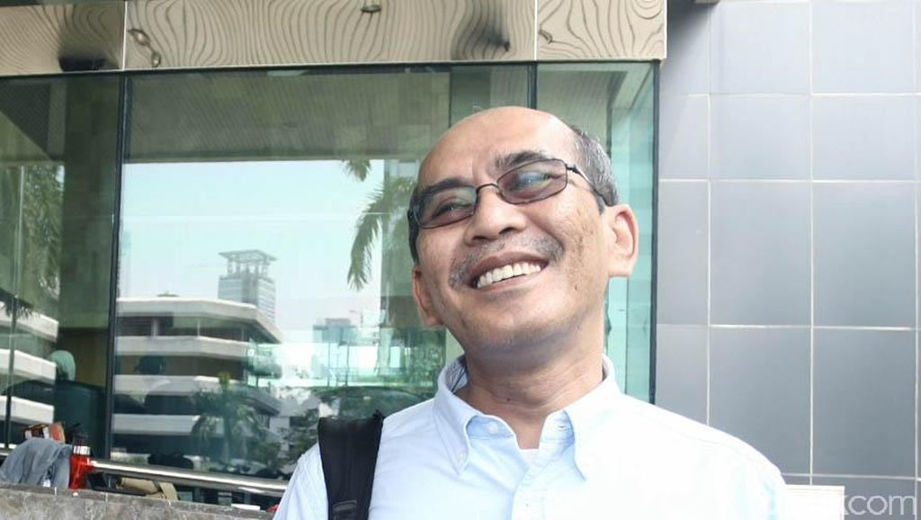 RI Ingin Punya Bank Besar, Faisal Basri: BNI dan Bank Mandiri Digabung