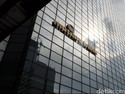 Ini Profil Si Penggugat LPS Terkait Penjualan Bank Mutiara