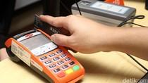 Tanggapan BNI Tentang Kartu Kredit Pengganti belum Diterima