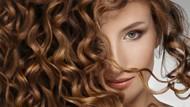 Kerastase Luncurkan Perawatan untuk Rambut Keriting