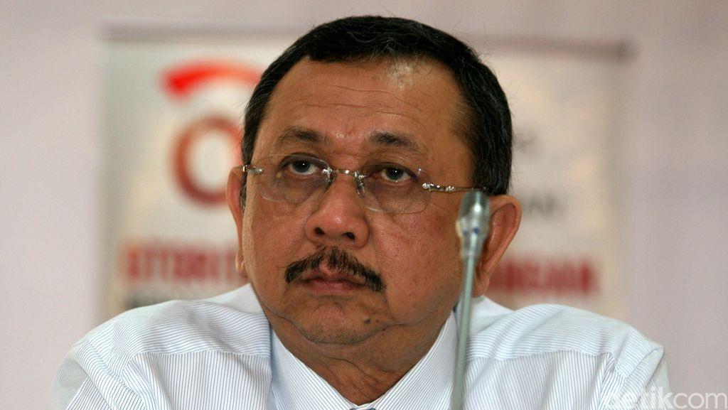 Naik 21%, Pendapatan Asuransi Jiwa Indonesia Tembus Rp 254 T