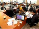 Pemerintah Godok Formula Tingkatkan Kemudahan Bisnis RI