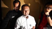KPK Ibu Kota Dalami Kasus Reklamasi yang Ditangani Polda
