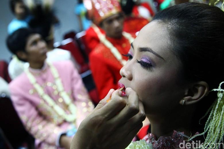 Disoal 3 Menteri, Aris nikahsirri: Lelang Perawan Budaya Indonesia
