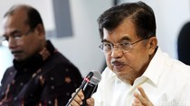 Pemerintah Terbitkan SKB 3 Menteri untuk Percepat Penyerapan Dana Desa