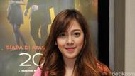 Ngintip Medsos, Chloe Moretz Mau Ajak Zahra Jasmine Main Film?