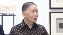 Belajar dari China, Begini Cara Jadi Negara Maju