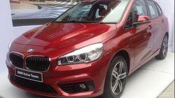Apa Kabar Mobil 7 Penumpang, BMW?