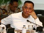 Menhan: Tahun Depan Indonesia Buat Kapal Selam Sendiri