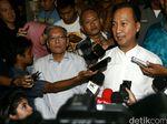 Agus Gumiwang Desak Pleno Golkar Putuskan Munaslub 17 Desember